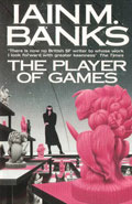 The Player of GamesIain M Banks