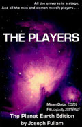 The Players by Joseph Fullam