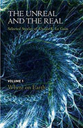 The Real and the Unreal: Where on Earth by Ursula K Le Guin