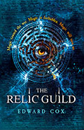 The Relic GuildEdward Cox