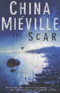 The ScarChina Mieville