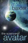 The Science of Avatar by Stephen Baxter