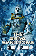 The Shiva SyndromeAlan Joshua