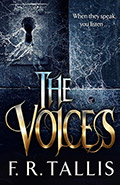 The Voices by FR Tallis