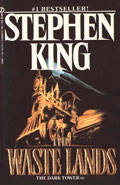 The Waste LandsStephen King