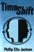 Timeshift by Phillip Ellis Jackson