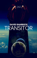 Transitor by David Sharrock