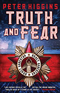 Truth and Fear by Peter Higgins