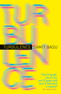 Turbulence by Samit Basu