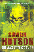 Unmarked GravesShaun Hutson