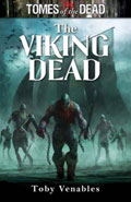 Viking Dead by Toby Venables