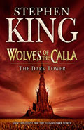 Wolves of the CallaStephen King