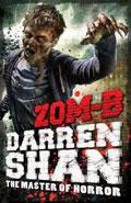 Zom-BDarren Shan